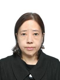 陳惠儀 Deby Chan