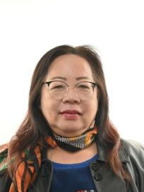 周美蘭 Michelle Chau