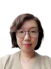 連麗絹 Brenda Lin