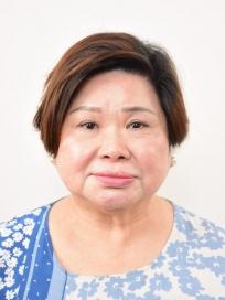 呂妙英 Maggie Lui