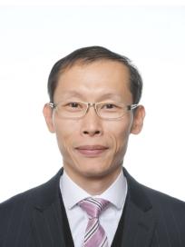 陳永誠 Thomas Chan