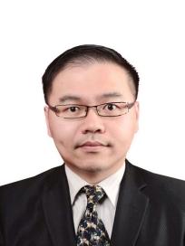 蔡洵卓 Simon Choy