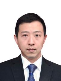 鄭金瀚 David Zheng