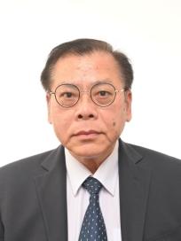 周勝枝 Andy Chow