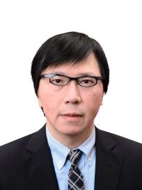 劉全新 Kenny Lau