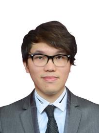 陳煒麟 Lun Chan