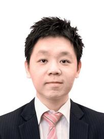 梁柏林 Brian Leung