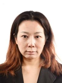 陳彥君 Jessica Chan