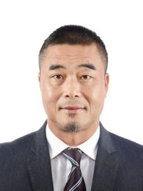 郑自立 Alex Cheng