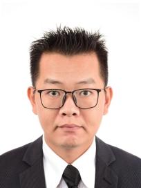陳錦煌 Samuel Chan