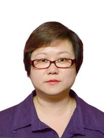 莊秀娟 Seiko Chong