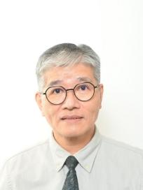 甄均華 Stanley Yan