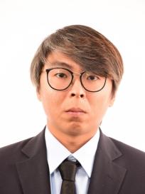 陳木銳 Don Chan