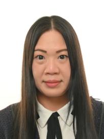 Angie Cheung 張敏儀