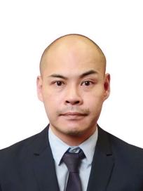 翟廸文 Ben Chak