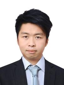 葉志偉 Louis Yip