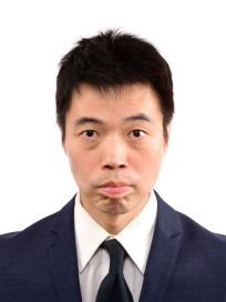 羅俊文 Billy Lo