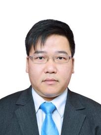 劉晉嘉 Leo Lau