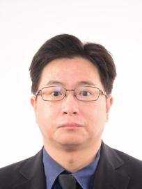 陳健雄 Sam Chan