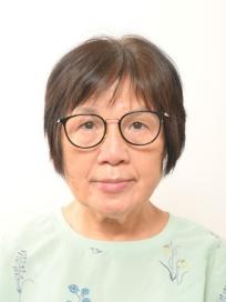 陳錦華 Lisa Chan