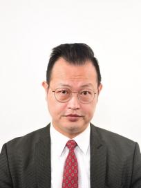 鄭琪廣 Joe Cheng