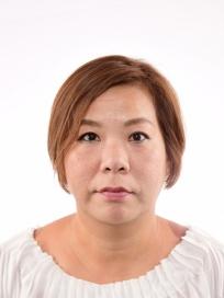 郑慧贤 Queenie Cheng