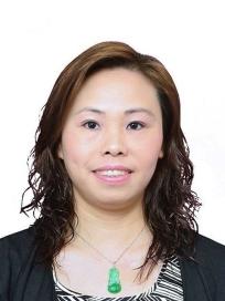 黃順萍 Eva Wong