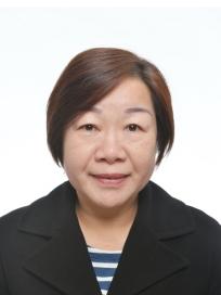 羅小華 Eva Law