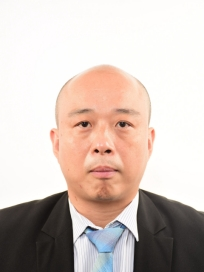 林凌宏 Man Lam