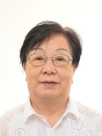 李桂賢 Judy Lee