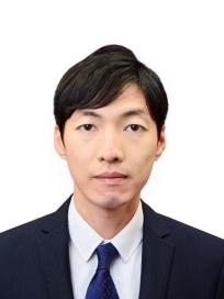 曾德 Jason Tsang