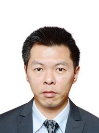 梁志偉 Ryan Leung