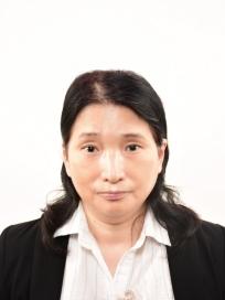 鄭玉蓮 Maggie Cheng