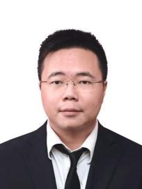陳鷹君 Peter Chan