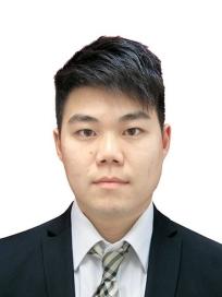 周啟生 Oscar Chow