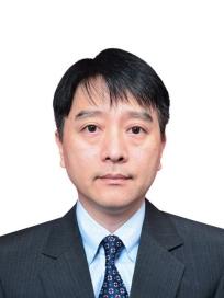 鄭琳 Gary Cheng