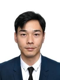 黃志威 Anson Wong