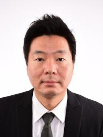 郭文雄 Stanley Kwok