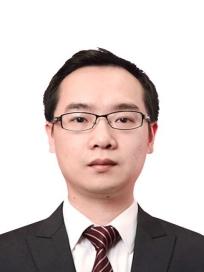 余健揚 Lewis Yu