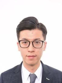 鄧浩賢 Tobby Tang