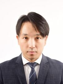 胡智恒 Ricky Wu