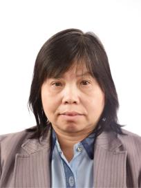 林書貝 Maggie Lam