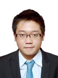 劉思勤 Daniel Lau