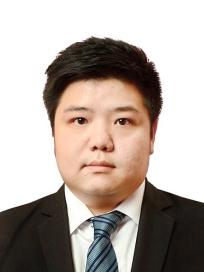 溫慶文 Raymond Wan