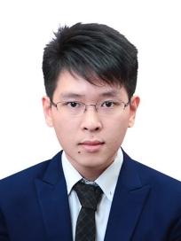 劉家倫 Alan Lau