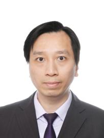 林春風 Clement Lam