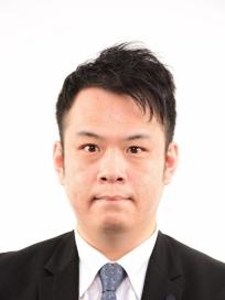 袁子健 Hugo Yuen