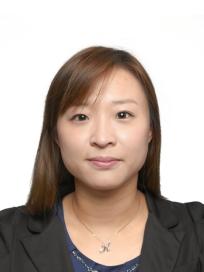 陳詠心 Koko Chan