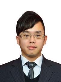 韓家恒 Chris Hon