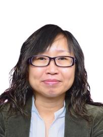 吴玉芳 Ada Ng